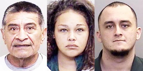 Martinez-Ramirez, Nelson, Pitman
