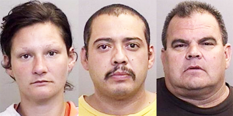 Espinosa, Garcia-Cruz, McCarty