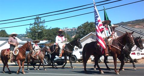 4-mexicanriders