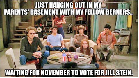 basementvoters
