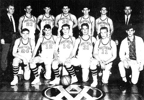 pantherbkball1966web