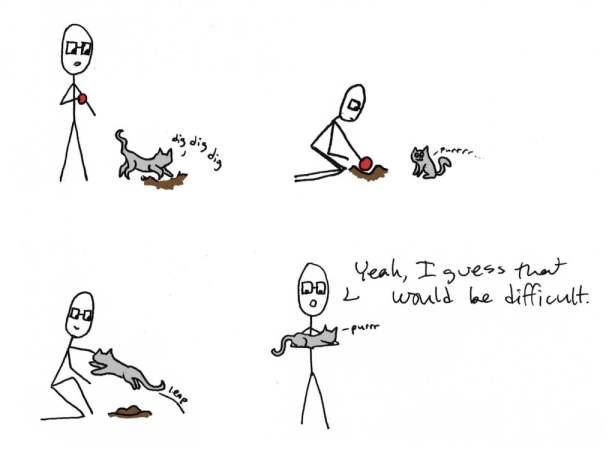 Blog Comic1
