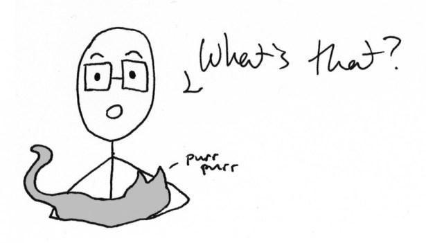 Blog Comic2