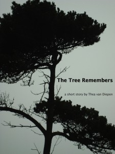 The Tree Remembers (small)