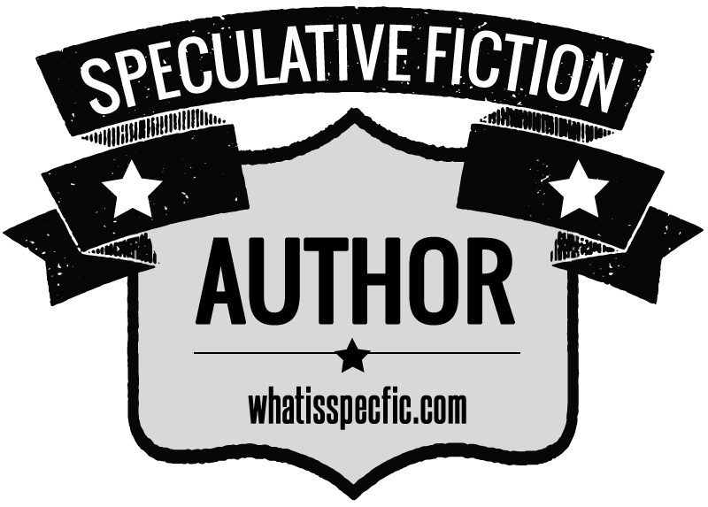 What is Spec Fic?