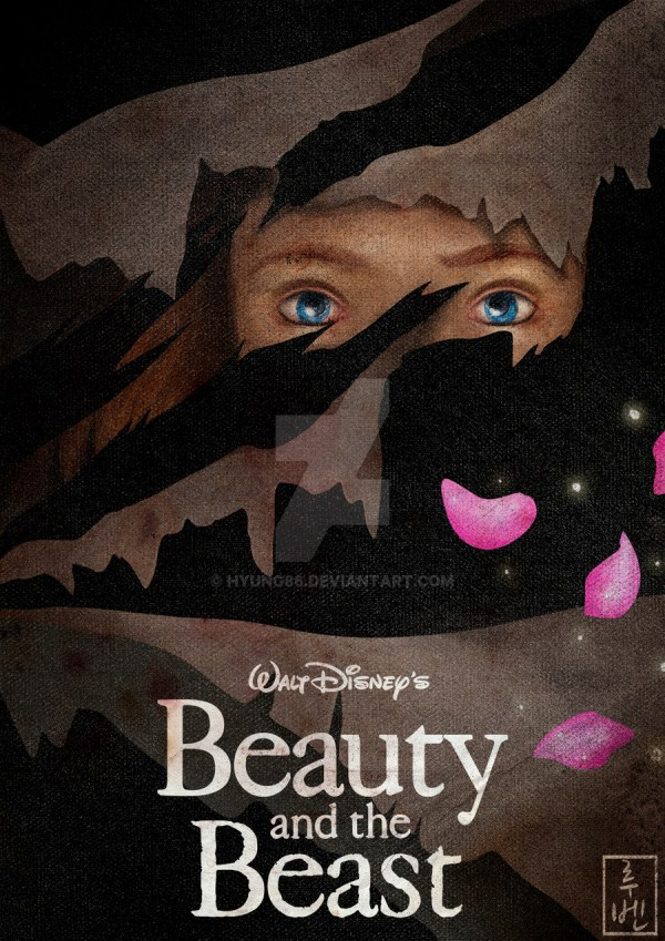 disney_classics_30_beauty_and_the_beast_by_hyung86-da2984g