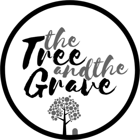 Dreams DO Come True- The Tree and the Grave is Proof of That
