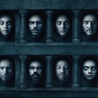 Game of Thrones: The Door (Review)