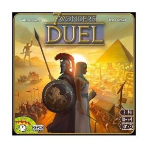 board-games-strategy-7-wonders-duel-board