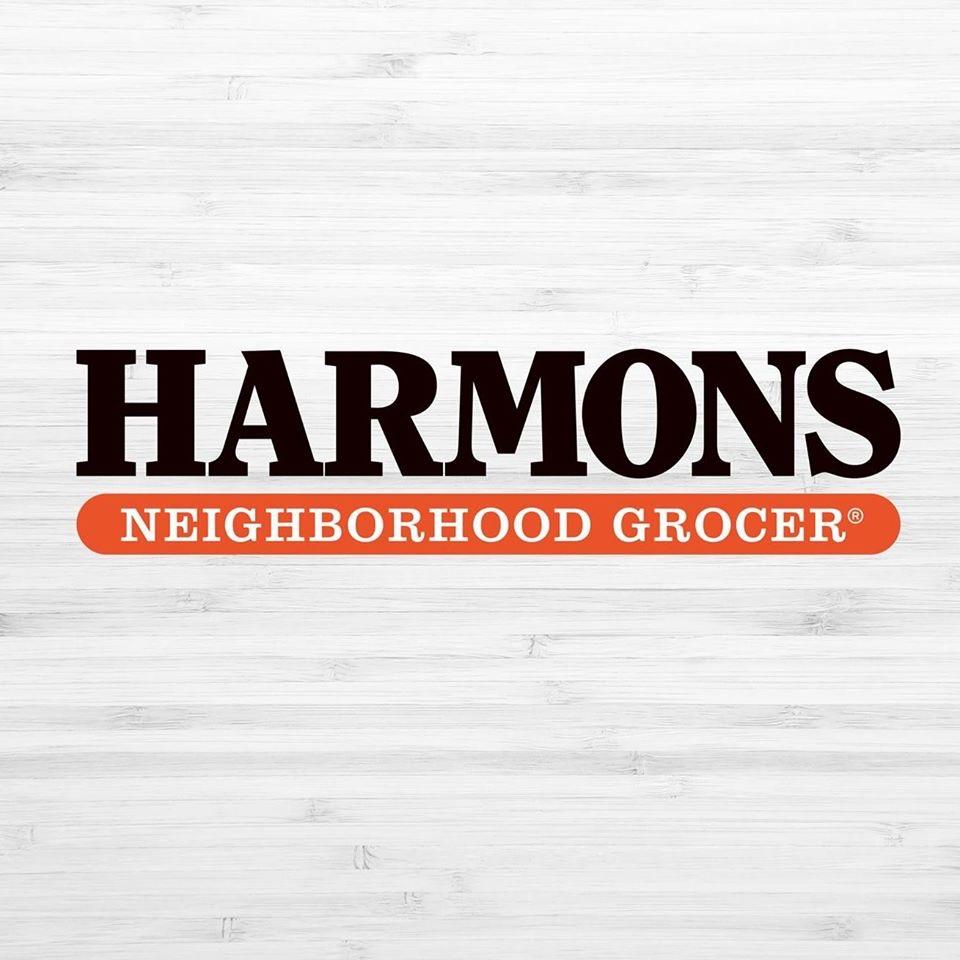 Harmons 2