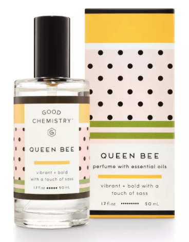 Queen Bee 2