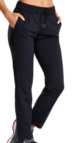 Stretch Lounge Pants 2