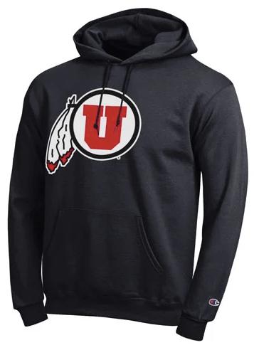 Utes 2
