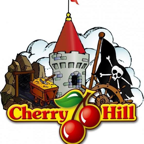 Cherry Hill 2