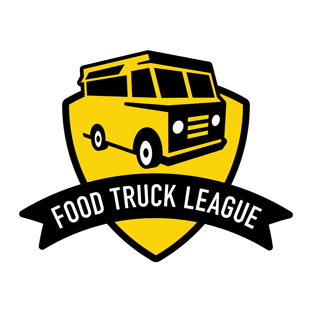 Food Truck League