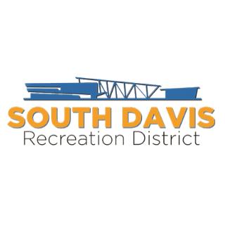 South Davis Rec Center 2