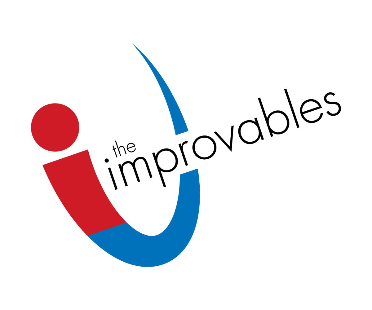 The Improvables 2