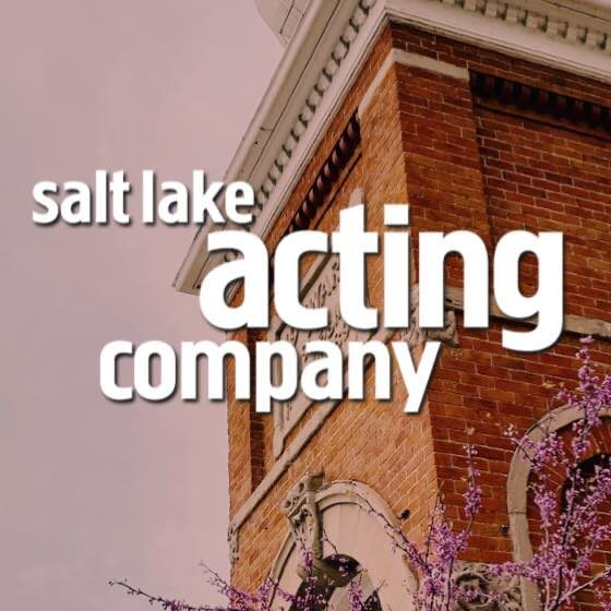 Salt Lake Acting Company 2