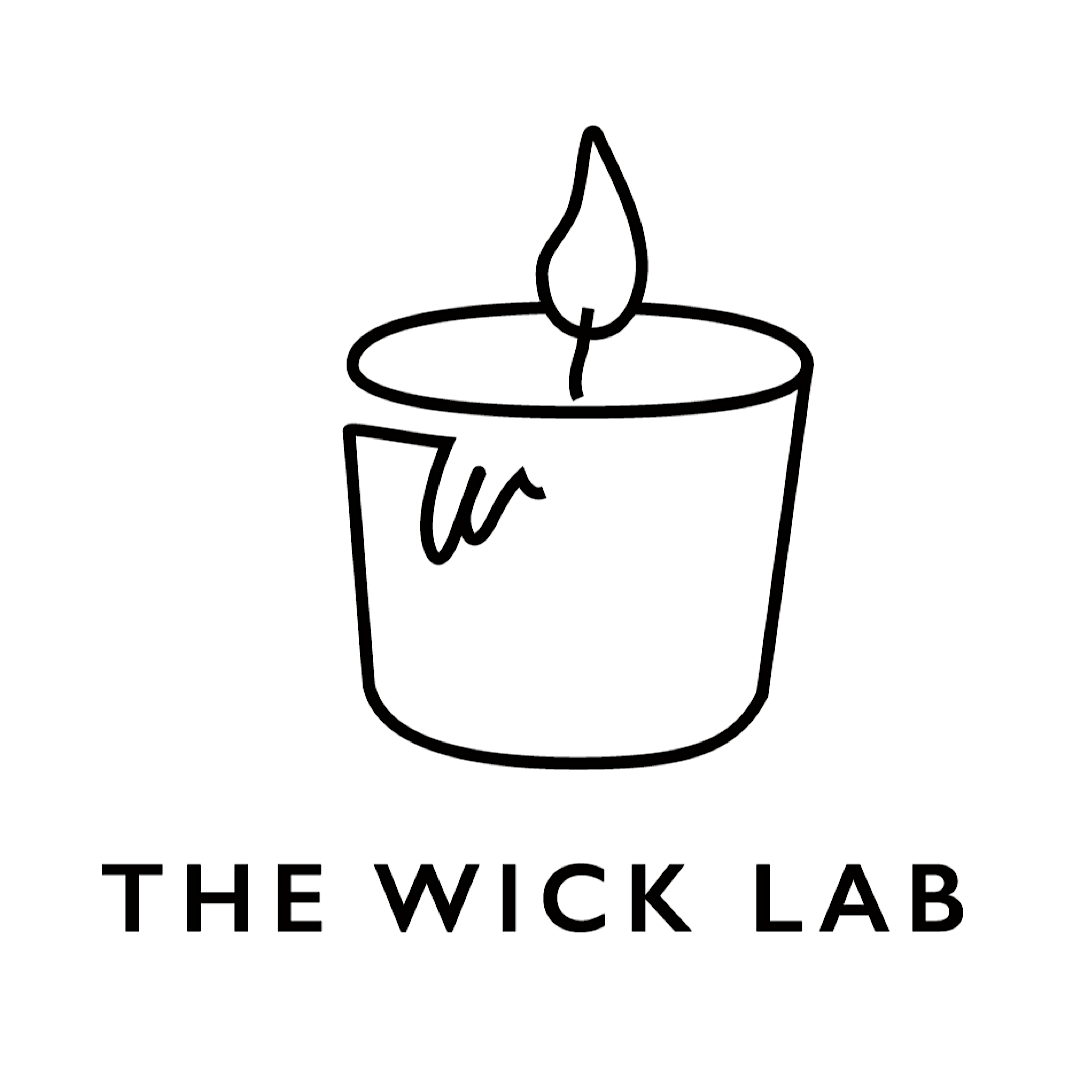 The Wick Lab