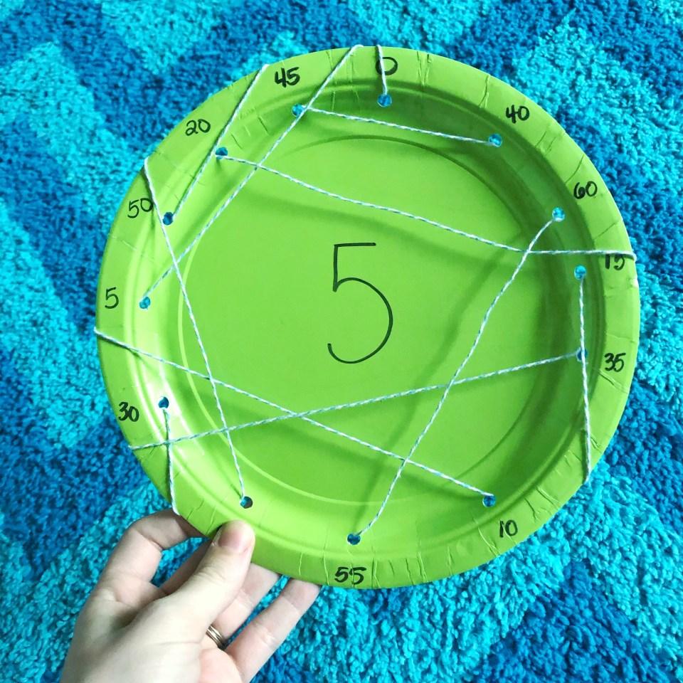 paper-plate-math-activities