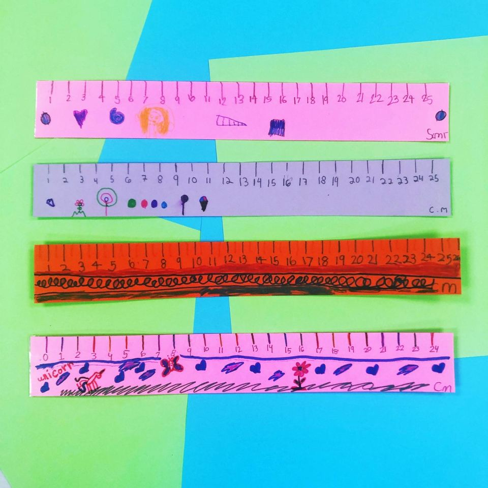 measurement-activity-for-kids