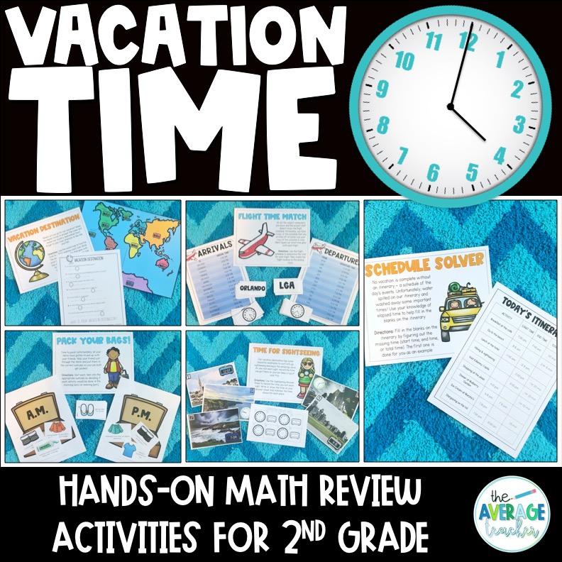 kids-time-activity