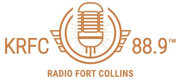 KRFC logo 2