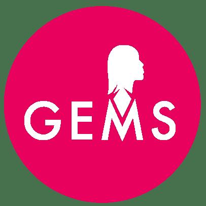 GEMS_logo-circle