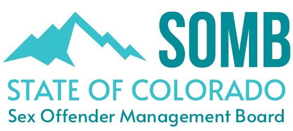 COLORADO SOMB copy