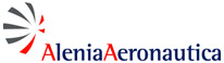 Alenia Aeronautica