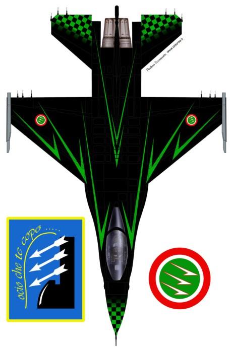 F16_sopra