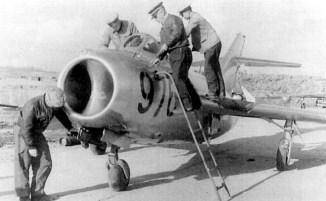 MiG-15_351IAP