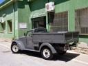 Motors_00034