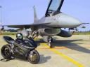Motors_00060