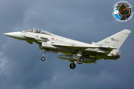 Deci Typhoons 2