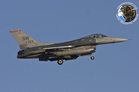 F16CJ 77th FS