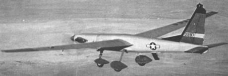 xqm-93a