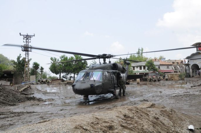 Turkish chopper 3