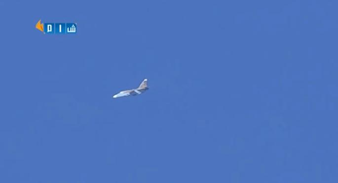 SyAAF Su-24 2013-12-23.jpg