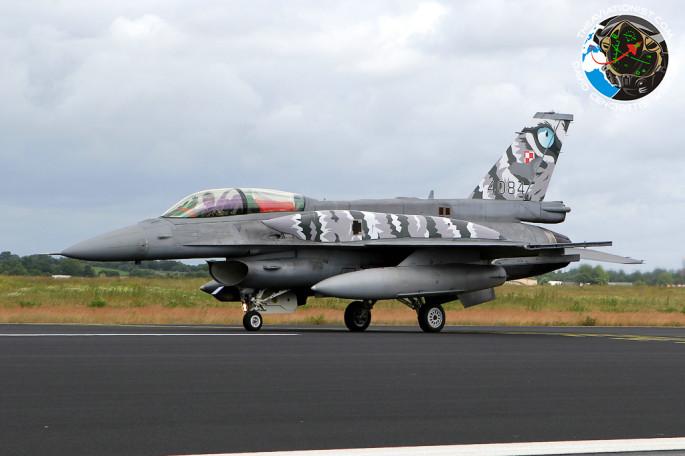 F-16 Polaf.pdf