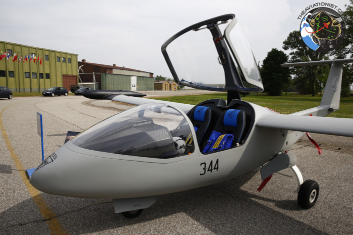 T-344 1