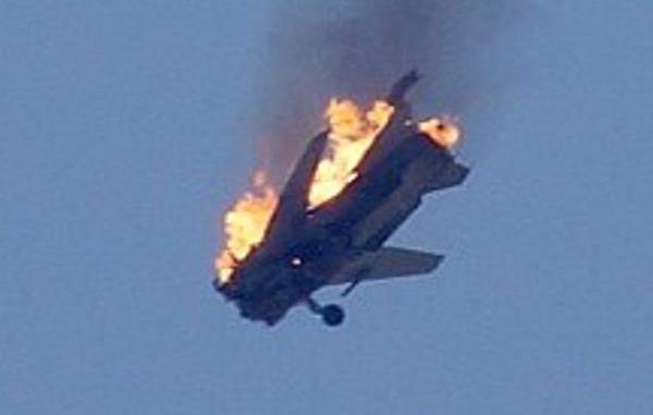 """Résultat de recherche d'images pour """"F 16 Sukhoi 24"""""""