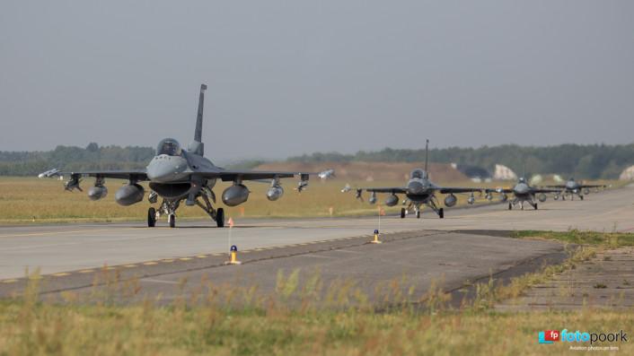 F-22s in Poland_10