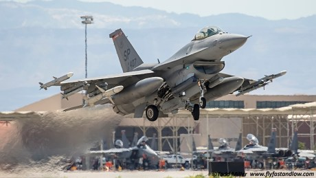 F-16 Crashes Near Spangdahlem Air Base in Germany, Pilot Ejects Safely.