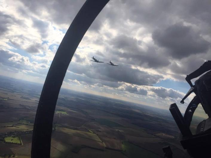 F-15E Spit 4
