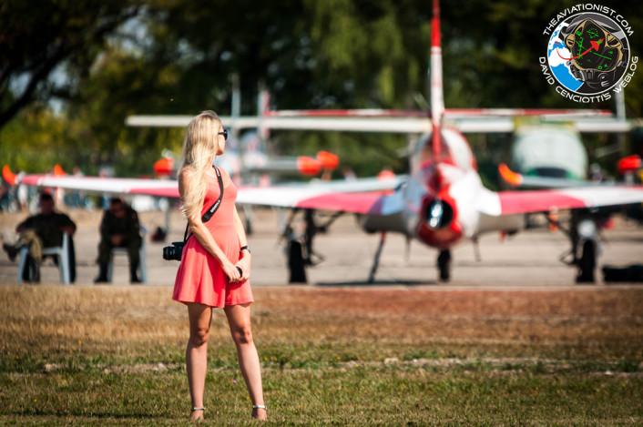 Radom Air Show 2015_06