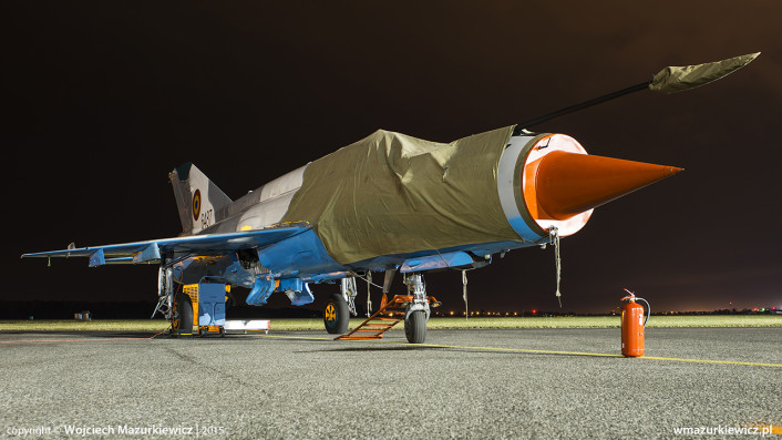 Radom airshow night_14