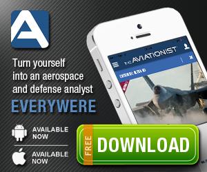 banner-ta-app-300-250-b