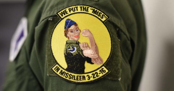 Missileer