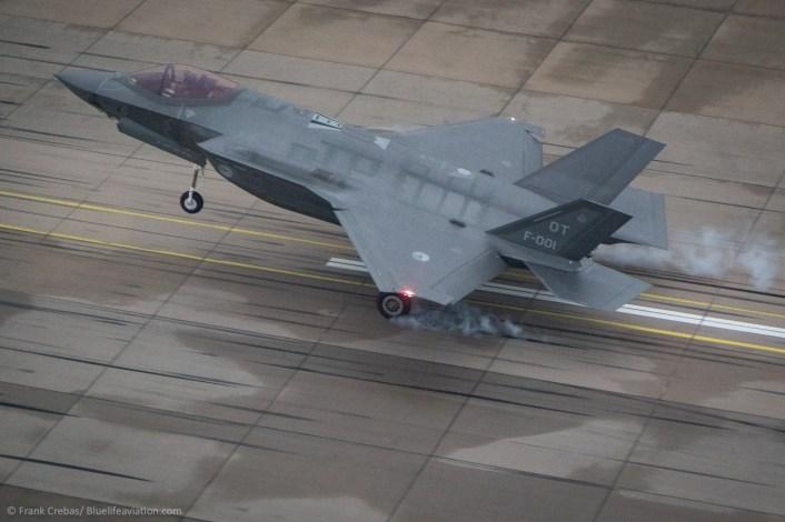 F-35 RNlAF 2